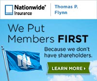 Cleveland Home Owners Insurance